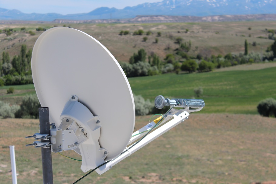 спутниковый интернет псков отзывы