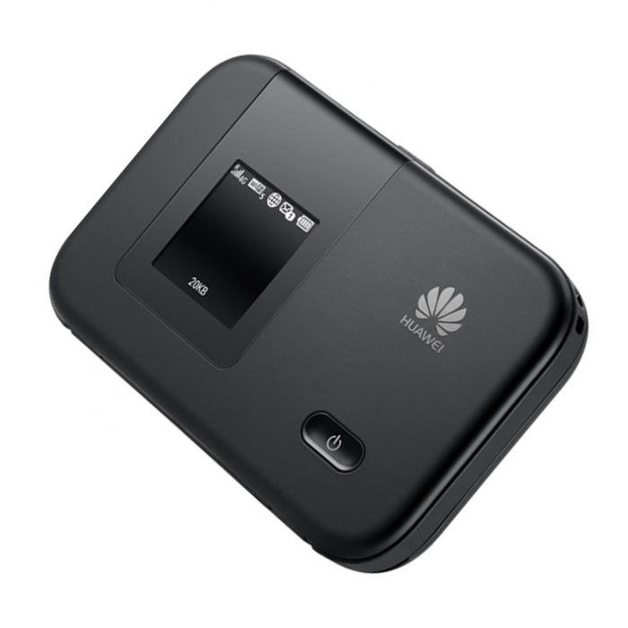 4G роутеры 4G 3G GSM Роутеры Wi-Fi с разъемами USB RJ-45 ...